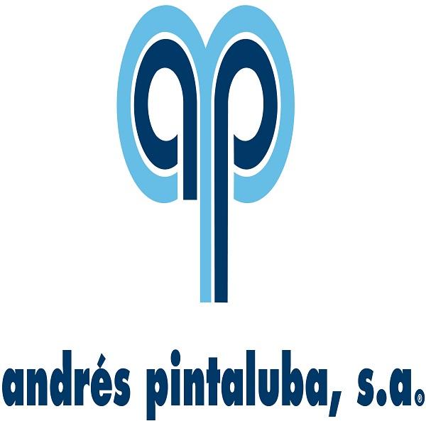Andres Pintaluba